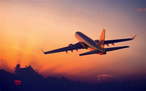 come portare un in aereo trasportare attrezzatura fotografica in aereo cesari andrea
