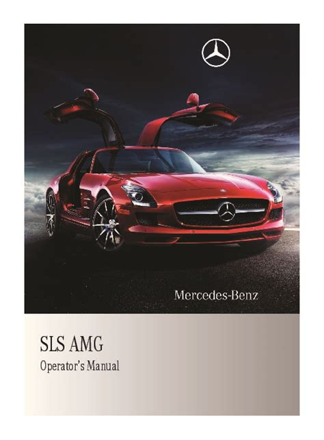 car service manuals pdf 2012 mercedes benz sls amg navigation system 2011 mercedes benz sls amg c197 owners manual