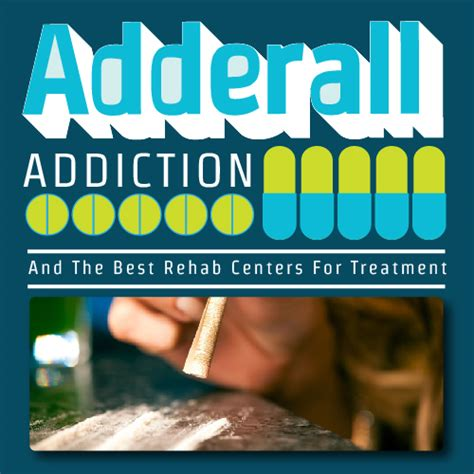 How To Detox From Adderall At Home by Adderall Addiction And The Best Rehab Centers For Treatment