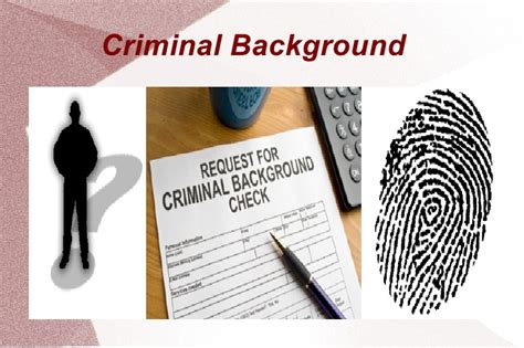 Tempe Municipal Court Records Arrest Records Reliable Background Checks Oklahoma Records