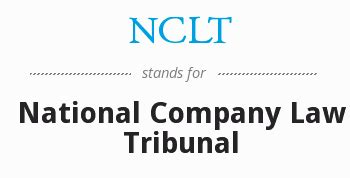company law board mumbai bench v nallasenapathy appointed as technical member nclt mumbai