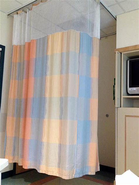 privacy curtain curtains ideas 187 medical privacy curtains inspiring