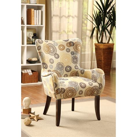 deals on living room furniture tommy bahama home decor marceladick com