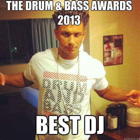 best drum and bass djs the drum bass awards 2013 best dj drum and bass dj