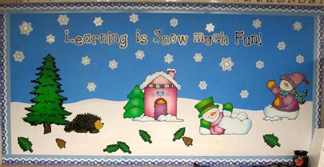 cute bulletin board ideas for bedroom cute winter bulletin board ideas myideasbedroom com