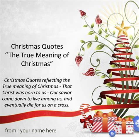 best wishes merry best wishes merry cards with your name