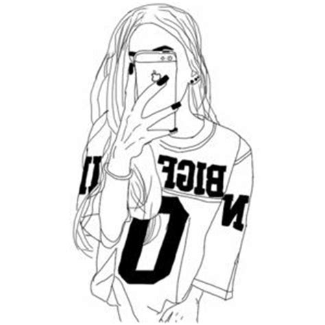 Imagenes Blanco Y Negro We Heart It | resultado de imagen para we heart it dibujos we heart it