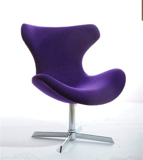 Purple Upholstery Fabric For Chairs by Tips On Choosing The Right Upholstery Fabric For Your Home