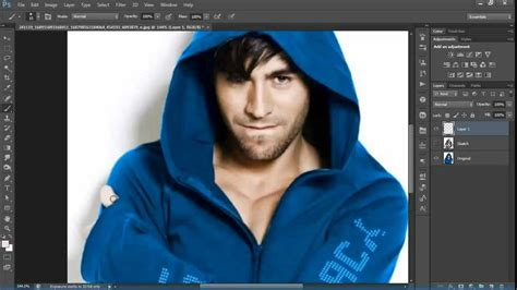 tutorial vector art photoshop cs6 semi vector art photoshop cs6 youtube