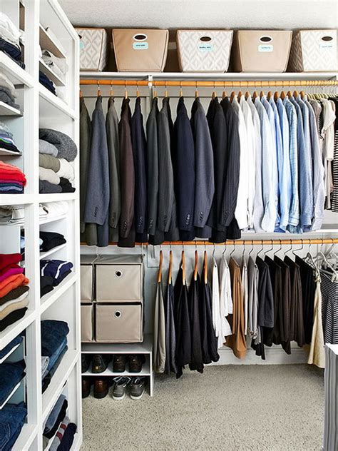 creative ways to store clothes creative ways to store clothes 28 images iron clothing