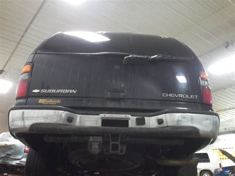 how make cars 2004 chevrolet suburban 2500 windshield wipe control service manual how make cars 2011 chevrolet suburban windshield wipe control used 2011