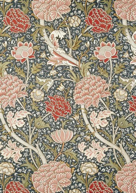 Vintage Flower L by 25 Vackra Vintage Floral Patterns Id 233 Er P 229