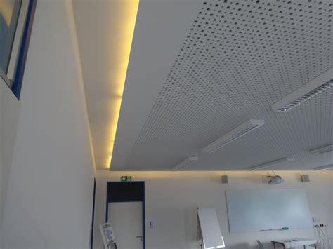 beleuchtung len led beleuchtung terrassendielen das beste aus wohndesign