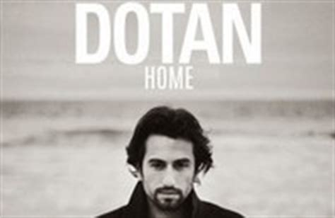 dotan home lyrics direct lyrics