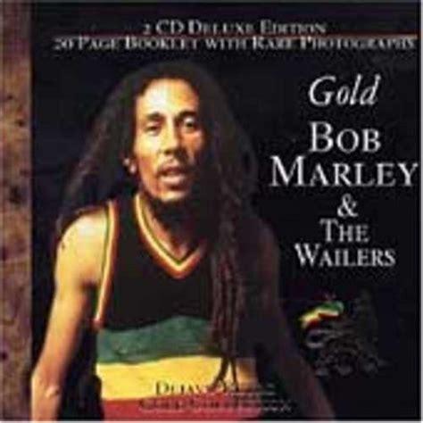 bob marley biography francais marley bob ii biography