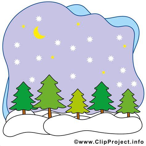 clip weihnachten clip und karten zu weihnachten