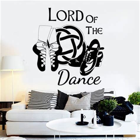 wall stickers ireland wall stickers ireland 28 images vinyl wall decal