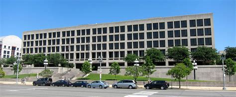 Department Of Labor Search File U S Department Of Labor Headquarters Jpg Wikimedia Commons