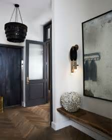 home tour manhattan loft jenny wolf interiors the decorista