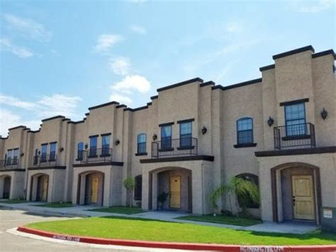 2 bedroom apartments in laredo tx 1 bedroom apartments in laredo tx 1 bedroom apartments