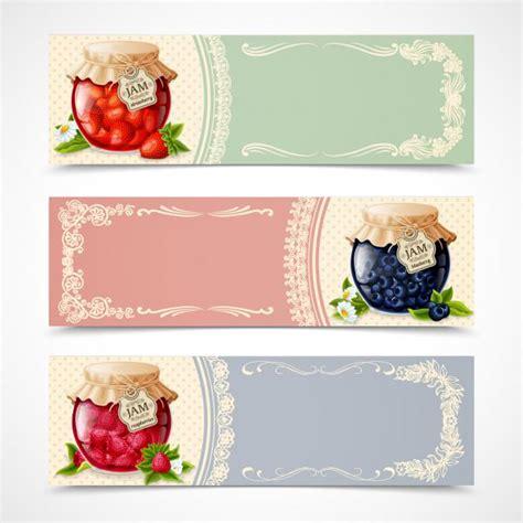 Etiketten Kirsch Marmelade by Dekorative Etiketten Zum Downloaden Frag Mutti