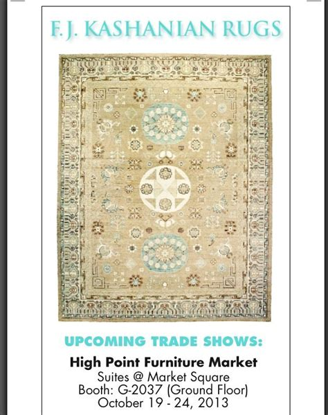 rugs high point nc 8 best images about fj kashanian trade show s on carpets cas and beautiful