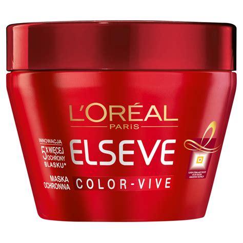 Shoo L Oreal Color Vive l or 233 al elseve color vive 300ml shop 23 99 z