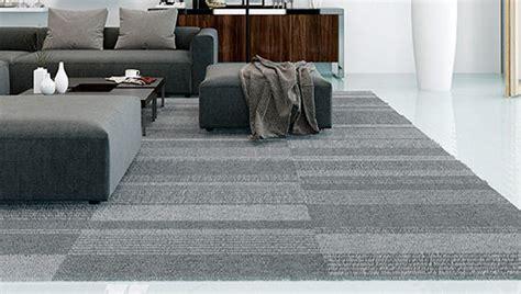 limpieza de alfombras  domicilio urbancleaner