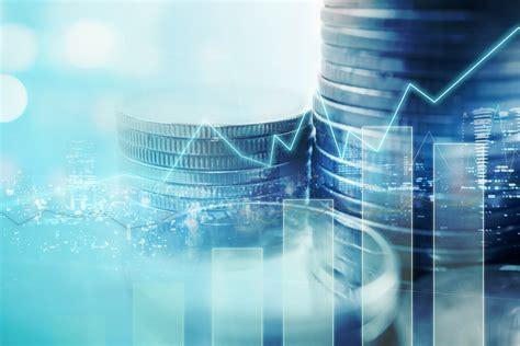 bank corporate finance boston consulting corporate banks tech disruption
