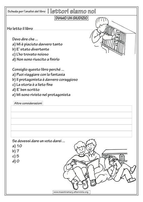amici di letto pdf la scheda libro ma come fa