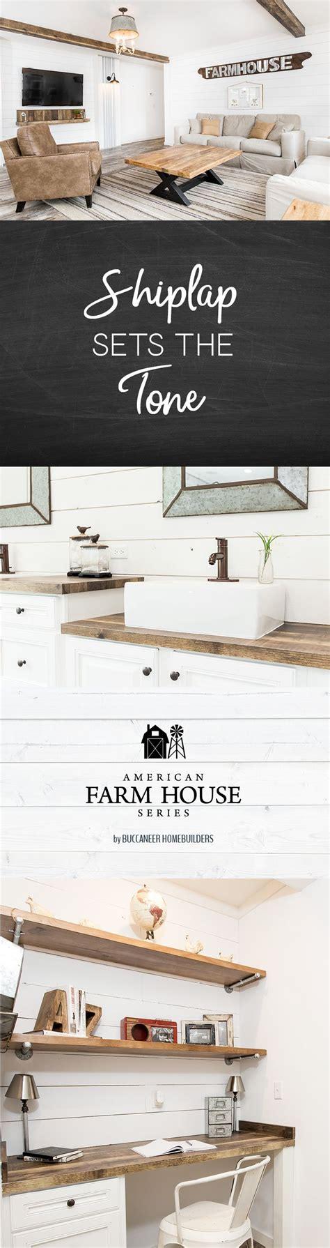 shiplap real wood best 25 white shiplap ideas on pinterest wood walls