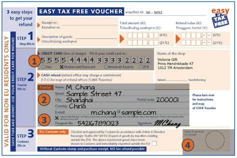 printable vouchers new york new york state tax voucher form download pdf