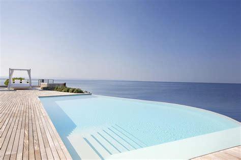 trivago bagno di romagna i migliori hotel sul mare per l estate 2018