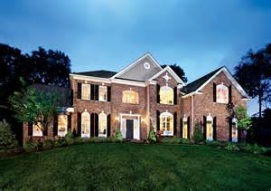 homes for in new ny new york homes for 17 new home communities toll