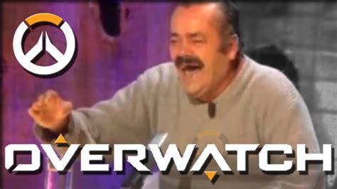 Jeff Kaplan Memes - shocking interview with overwatch developer jeff kaplan youtube
