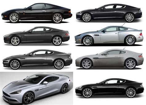 how to learn all about cars 2006 aston martin db9 volante security system the confusing world of aston martin the truth about cars