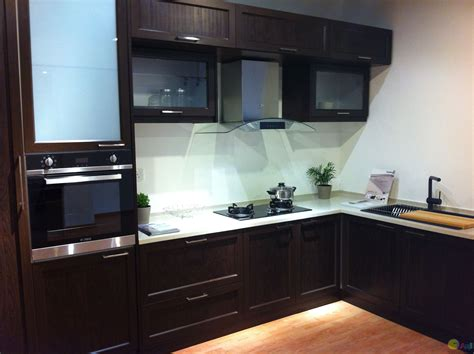 aluminium kitchen cabinet full aluminium kitchen cabinet cari infonet powered by