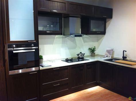 Aluminium Kitchen Cabinet Aluminium Kitchen Cabinet Cari Infonet Powered By Discuz