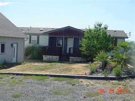 houses for sale in central point oregon 6188 wilson ln central point oregon 97502 foreclosed
