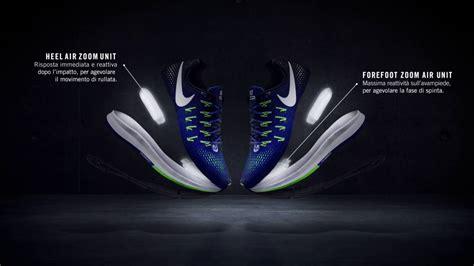 Nike Pegasus Black Blue nike air zoom pegasus 33 scarpe running uomo blue black
