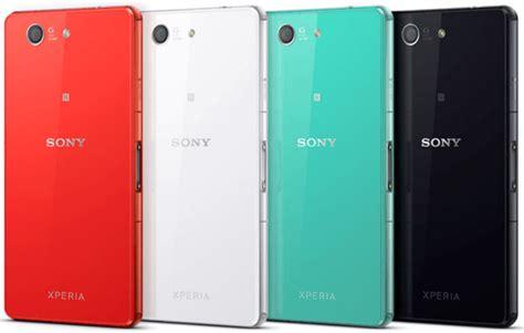 Hp Sony Xperia E3 harga sony xperia e3 d2212 baru bekas mei 2018 hp murah dibawah 1 jutaan wartasolo