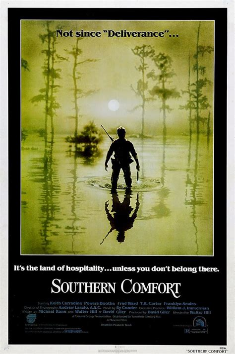 southern comfort ry cooder 100 best books to read and bookstores to order them images