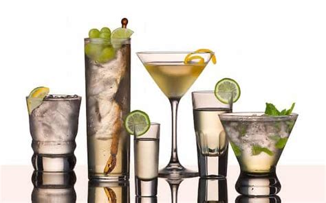 drinks alcoholic low calorie alcoholic drinks drink wisely without