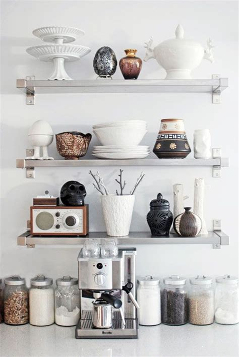the kitchen collection black white decor inspiration for the kitchen great