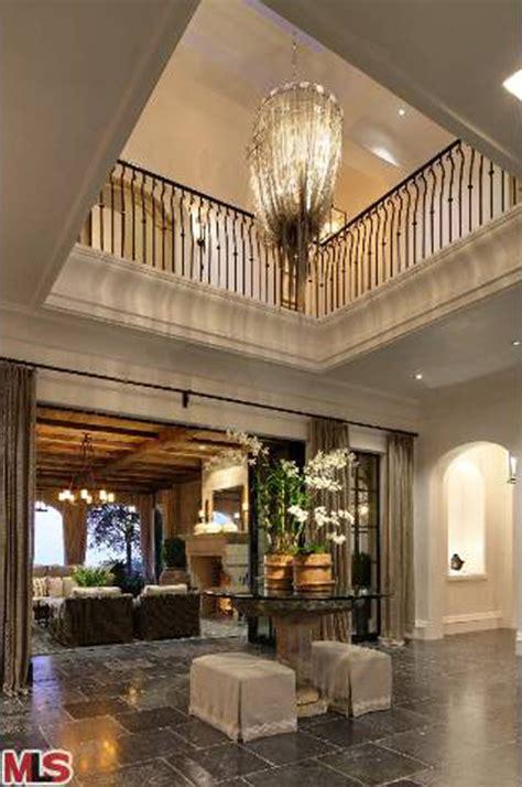 tom brady house interior dr dre buys tom brady s 50 million la estate stacks