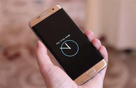 Dus Sansung Galaxy S7 samsung galaxy s7 review nieuws en aanbiedingen