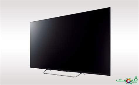 sony model price sony bravia led tv price in pakistan ex520 series price