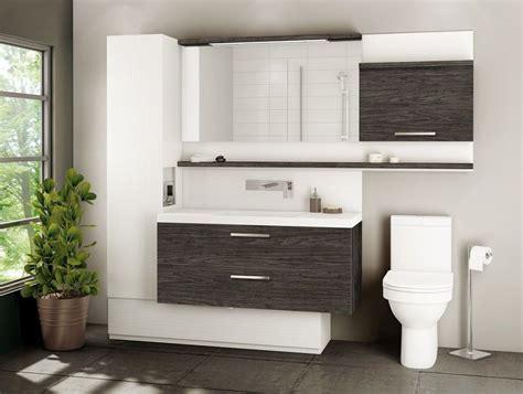 Bathroom Vanities Modern Style by Modern Style Bathroom Vanities Bath Emporium