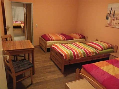 wohnung friedberg wohnung frankfurt friedberg appartement 224 friedberg louer