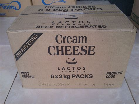 Keju Mozarella Kemasan 1 Kg jual keju mozzarella unsalted butter whipping